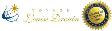 voyage_louise_drouin